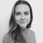 Nanna Skov Larsen